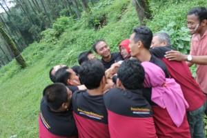 081 231 938 011 , Paket Outing Kantor, Paket Outing Bali , Persatuan Perawat Nasional Indonesia 7