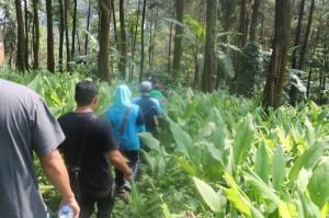 081231938011 , Paket Outing Kantor, Paket Outing Bali 4 , Alumni STPDN Angkatan 7