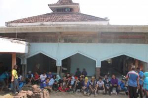 081231938011 , Paket Outing Kantor, Paket Outing Bali 5 , Alumni STPDN Angkatan 7