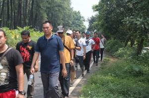081231938011 , Paket Outing Kantor, Paket Outing Bali 6 , Alumni STPDN Angkatan 7