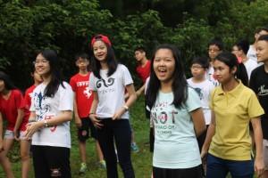 081 231 938 011 , Provider Outbound Jakarta, Provider Outbound Surabaya , Surabaya Taipei School 10