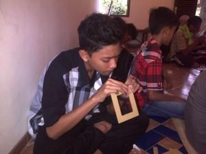081 231 938 011 , Tempat Study Tour di Bogor , Tempat Study Tour di Bandung , SMP IT Robbani Banjar Baru 5