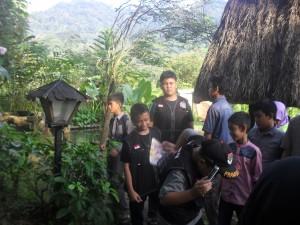 081 231 938 011 , Tempat Study Tour di Bogor , Tempat Study Tour di Bandung , SMP IT Robbani Banjar Baru 6