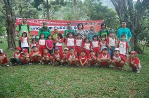081 231 938 011 , Paket Outbound Malang , Paket Outbound Batu Malang, Happy Kids 1