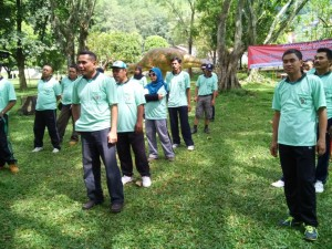 081 231 938 011  , Paket Outbound Murah , Paket Outbound Puncak , Dinas Kehutanan Kabupaten Lumajang 3