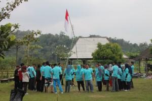081 231 938 011 , Paket Rafting Murah di Bogor , Paket Rafting Murah Citarik , RSI Masyithoh 11