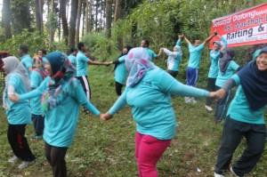 081 231 938 011 , Paket Rafting Murah di Bogor , Paket Rafting Murah Citarik , RSI Masyithoh 5