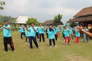 081 231 938 011 , Paket Rafting Murah di Bogor , Paket Rafting Murah Citarik , RSI Masyithoh 9