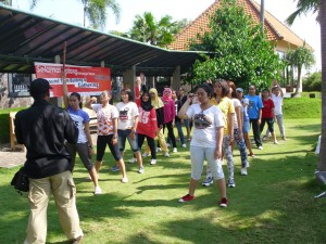 081 231 938 011 , Harga Outbound di Malang, Harga Paket Outbound di Malang , Izzaty Spa 4