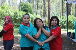 081 231 938 011 , Paket Wisata Outbound Malang , Paket Wisata Outbound, PT Indokom Group 4