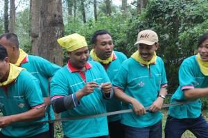 081 231 938 011 , Paket Wisata Outbound Malang , Paket Wisata Outbound, PT Indokom Group 6