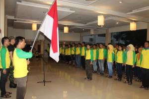 081 231 938 011 , Jasa Outbound Malang , Jasa Outbound Surabaya, KSP Bangun Jaya 3