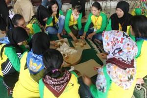 081 231 938 011 , Jasa Outbound Malang , Jasa Outbound Surabaya, KSP Bangun Jaya 6