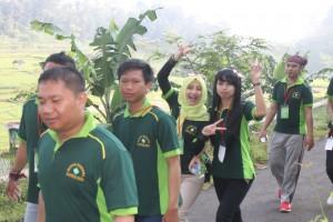 081 231 938 011 , Jasa Outbound Malang , Jasa Outbound Surabaya, KSP Bangun Jaya 7