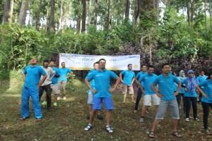 081 231 938 011 , Paket Rafting Malang , Paket Rafting di Malang , PT Indolakto 2