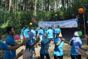 081 231 938 011 , Paket Rafting Malang , Paket Rafting di Malang , PT Indolakto 5