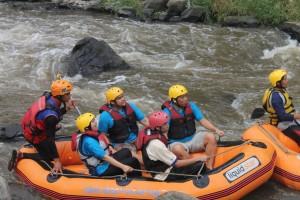 081 231 938 011 , Paket Rafting Malang , Paket Rafting di Malang , PT Indolakto 8