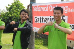 081 231 938 011  , Paket Wisata Outbound Malang , Paket Wisata Outbound , PT Meratus Line 2