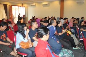 081231938011 , Harga Paket Outbound di Batu Malang, Harga Paket Outbound , PPDS Anestesi Dr. Soetomo 3