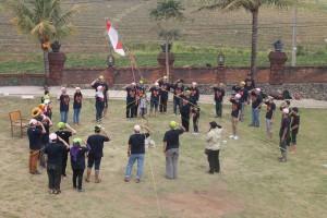 081231938011 , Harga Paket Outbound di Batu Malang, Harga Paket Outbound , PPDS Anestesi Dr. Soetomo 5