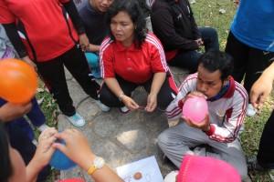 081231938011 , Paket Outbound Batu Malang , Paket Outbound Murah di Malang , Yayasan Kemala Bhayangkari Surabaya 5