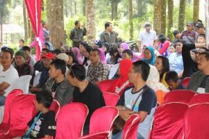 081231938011 , Paket Outbound Murah Malang , Paket Wisata Outbound Malang , PT Raka Pratama 2