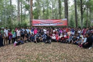 081231938011 , Paket Outbound Murah Malang , Paket Wisata Outbound Malang , PT Raka Pratama 3