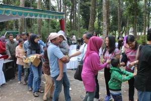 081231938011 , Paket Outbound Murah Malang , Paket Wisata Outbound Malang , PT Raka Pratama 7