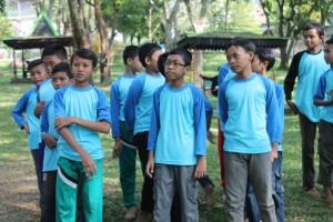 081231938011 , Paket Outbound Untuk Anak TK , Paket Outbound Untuk Anak , SD Raden Fatah 2