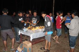 081231938011 , Paket Rafting Malang , Paket Rafting di Malang, PT Amerta Indah Otsuka 3