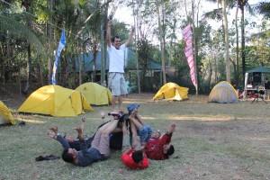 081231938011 , Paket Rafting Malang , Paket Rafting di Malang, PT Amerta Indah Otsuka 5