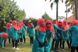 081231938011 , Paket Wisata Outbound Malang , Paket Outbound Murah di Malang , Harga Paket Outbound di Malang , Hijabers Comunity 4