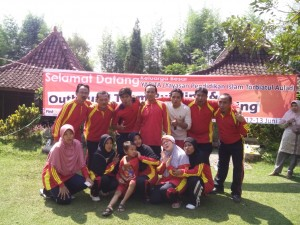 081231938011  , Provider Outbound Surabaya, Paket Outbound Surabaya , YAPITA 2