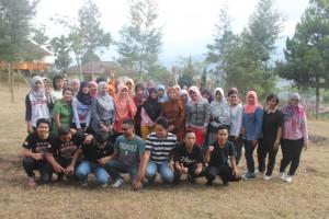 081231938011 , Paket Gathering Murah , Paket Gathering , Akademi Farmasi Putra Indonesia Malang 1