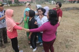 081231938011 , Paket Gathering Murah , Paket Gathering , Akademi Farmasi Putra Indonesia Malang 2