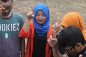 081231938011 , Paket Gathering Murah , Paket Gathering , Akademi Farmasi Putra Indonesia Malang 3