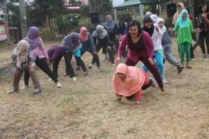 081231938011 , Paket Gathering Murah , Paket Gathering , Akademi Farmasi Putra Indonesia Malang 4