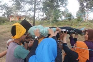 081231938011 , Paket Gathering Murah , Paket Gathering , Akademi Farmasi Putra Indonesia Malang 5