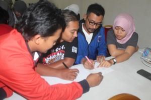 081231938011 , Paket Gathering Murah , Paket Gathering , Akademi Farmasi Putra Indonesia Malang 6