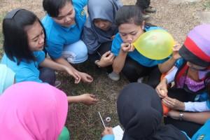 081231938011 , Paket Gathering Murah , Paket Gathering , Akademi Farmasi Putra Indonesia Malang 7