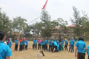081231938011 , Paket Gathering Murah , Paket Gathering , Akademi Farmasi Putra Indonesia Malang 8
