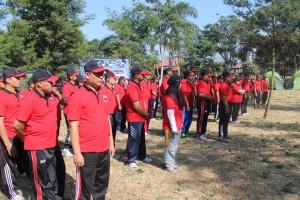 081231938011 , Paket Outbound Murah di Malang , Harga Paket Outbound di Malang , Bravo Satria Perkasa 3