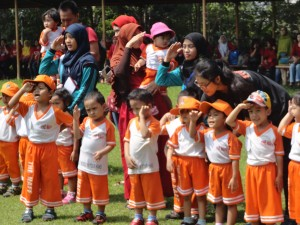 081231938011 , Paket Outbound Untuk Anak Sekolah, Paket Outbound Untuk Anak-anak, TK The NAFF Sidoarjo 2