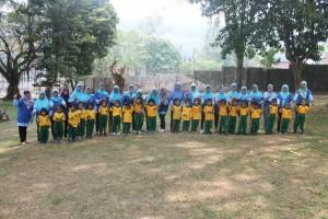 081231938011 , Paket Outbound Untuk Anak TK , Paket Outbound Untuk Anak Sekolah , TK Aisyiyah 1