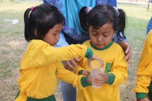 081231938011 , Paket Outbound Untuk Anak TK , Paket Outbound Untuk Anak Sekolah , TK Aisyiyah 2