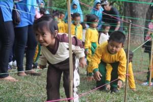 081231938011 , Paket Outbound Untuk Anak TK , Paket Outbound Untuk Anak Sekolah , TK Aisyiyah 4