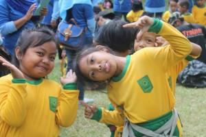 081231938011 , Paket Outbound Untuk Anak TK , Paket Outbound Untuk Anak Sekolah , TK Aisyiyah 5