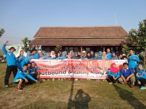 081231938011 , Paket Rafting Jawa Timur , Paket Wisata Rafting Jawa Timur , Pukesmas Malo 1