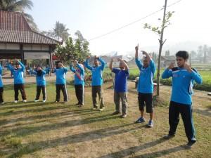 081231938011 , Paket Rafting Jawa Timur , Paket Wisata Rafting Jawa Timur , Pukesmas Malo 2