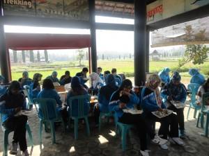 081231938011 , Paket Rafting Jawa Timur , Paket Wisata Rafting Jawa Timur , Pukesmas Malo 4